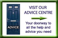 house and home advice centre property network