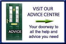 property advice centre