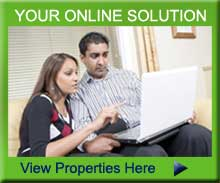 search for property for sale online