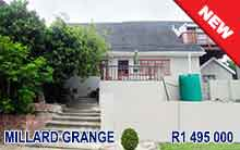 house for sale millard grange property network